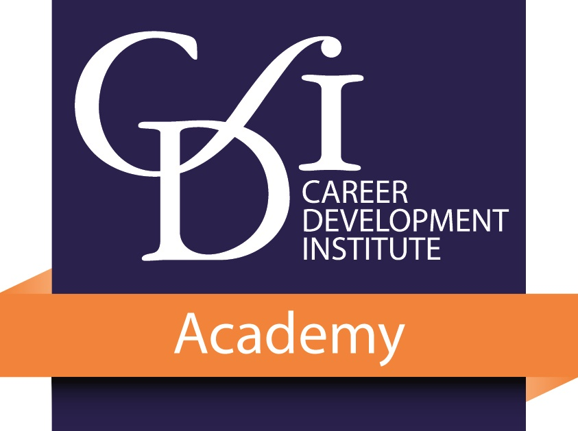 Certificate in careers leadership sector the cdi is delighted that following ocr approval in february 2017 the cdi academy can now offer the full range of qcf qualifications in career malvernweather Image collections