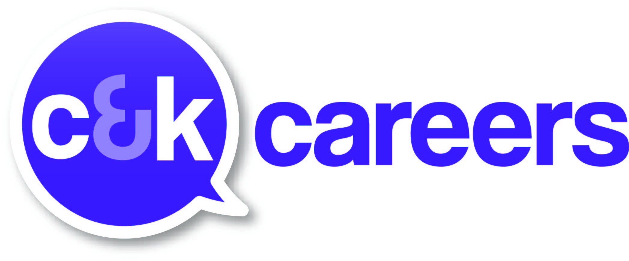CandKCareers266 without strapline