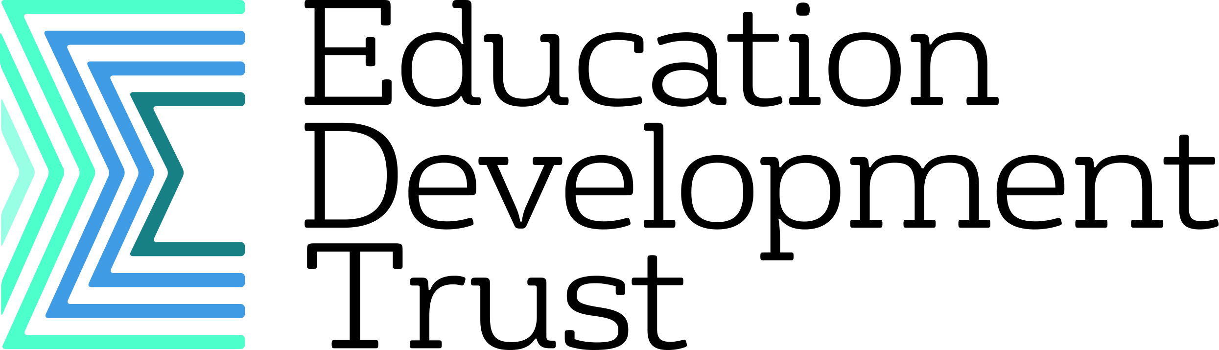Education-Development-Trust-logo-cmyk