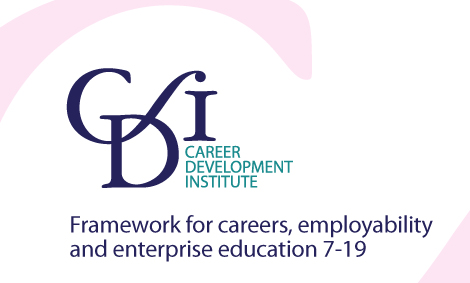 New careers framework 2015 cdi framework malvernweather Image collections