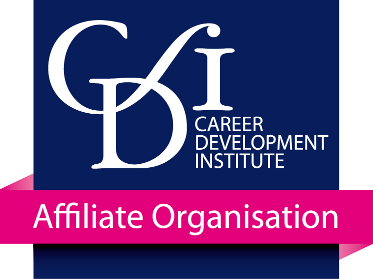 CDI-Affiliate Organisation-logo