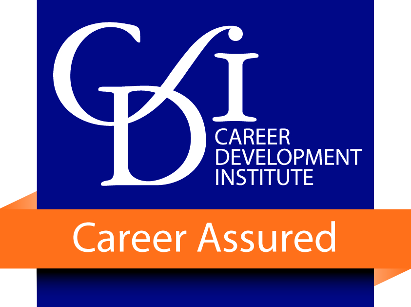 Career Assured-logo-2014