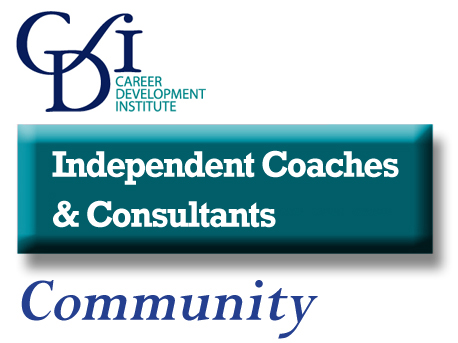 Independent Coaches and Consultants