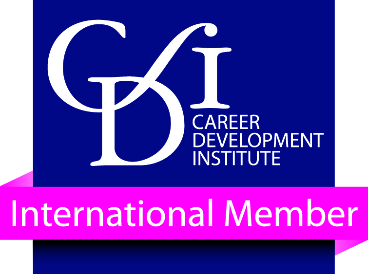 International Member-logo-2018