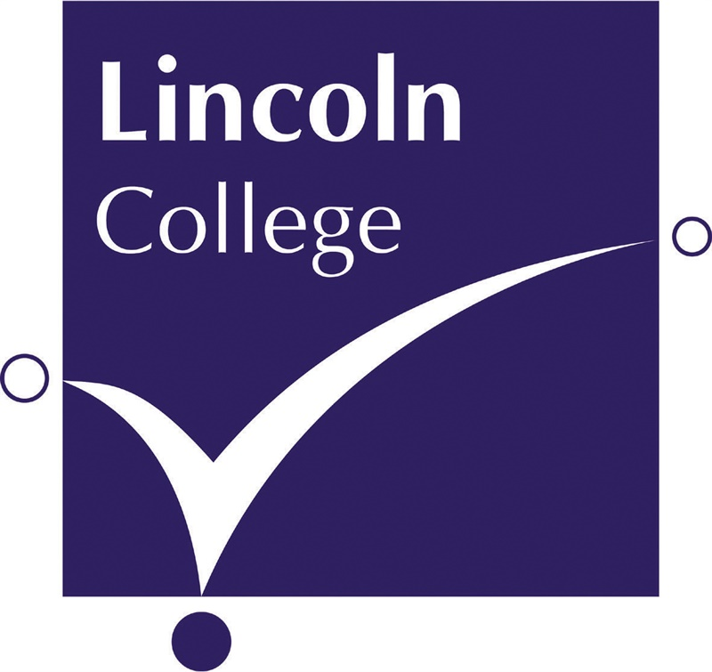 Lincoln College LOGO (RGB)