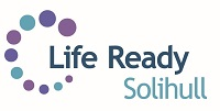 Resized Doc 13 life ready logo