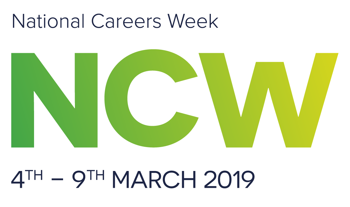 NCW 2019 logo colour