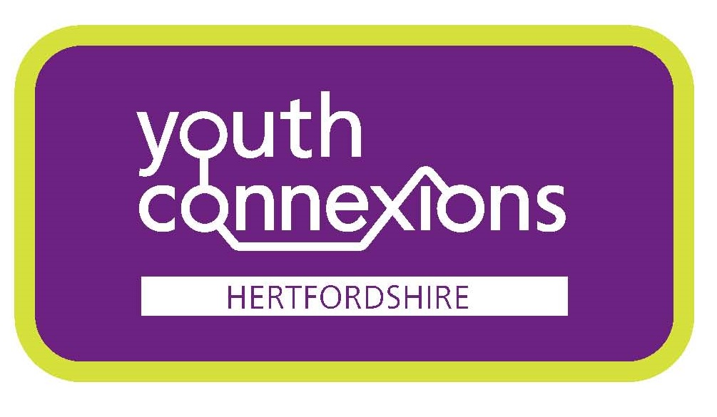 Youth-Connexions-Colour-logo-CMYK-crop