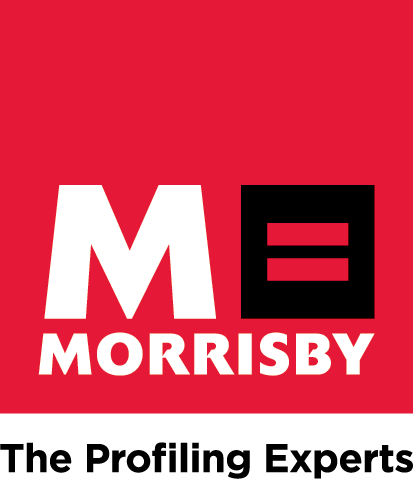 Morrisby