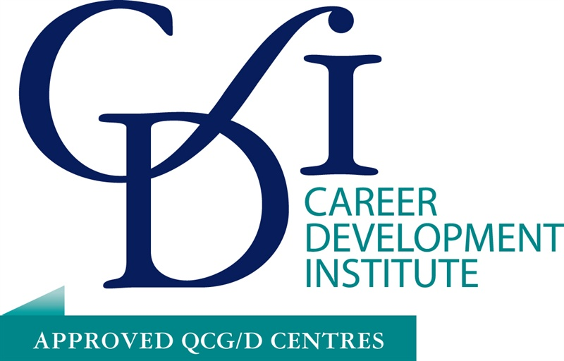 Qualification in career development the qualification in career guidance qcg or qualification in career guidance and development qcgd in scotland is a high quality nationally recognised malvernweather Choice Image