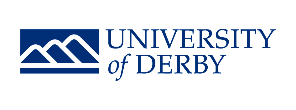 University of Derby Skeleton